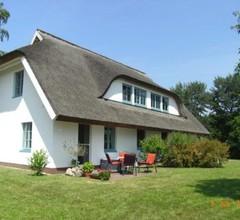 Landhaus Klein Kubitz WE8864 1