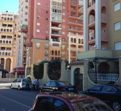 Apartamento Las Atalayas 3 Torrevieja 2