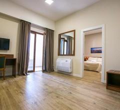 Residence Trani 2
