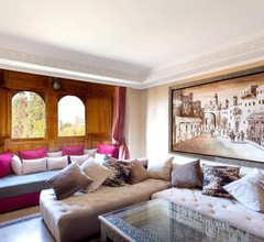 Stunning 2 Bed Apartment L'Hivernage Pearl 1
