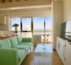 Luxury Apartment Heart Of Guayaquil 2
