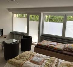 Apartment Hannover /Laatzen 2
