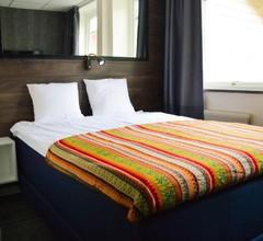 Hotell Stortorget 2