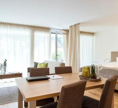 Relaxed Urban Living - Aparthotel und Boardinghouse 2