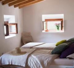 Stunning House in Orient, Mallorca 1