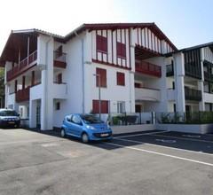 Apartment Lauburu a3 . a 400m de la mer 2