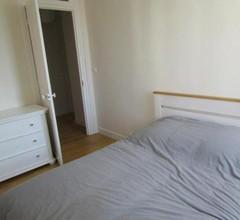 Apartment Eskualduna 307, centre plage 1