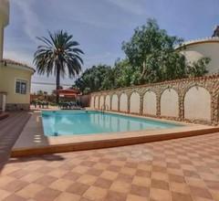 B&B Chambres d'hôtes Villa Salvador Dali 2