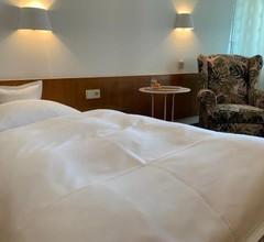 hotelmärchen Garni 2