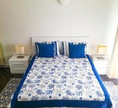 Appartamento Azzurro Mare 1