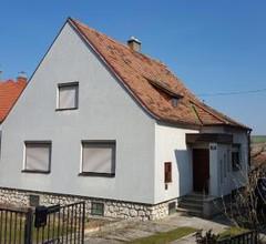 Ferienhaus Karall 2