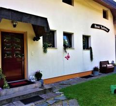 Haus Taekema Appartments 2