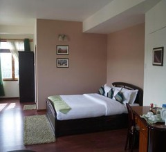 Hotel Woodland Hill Stay 2