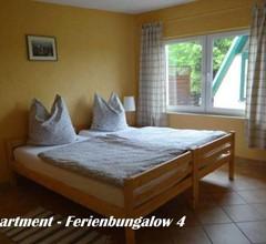 Ferienhaus Eppler _ Objekt 25845 2
