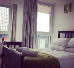 Smart Apartments - Empress Heights 1