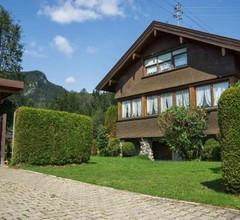 Geigers Ferienhaus 2