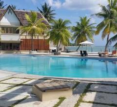 Maluku Resort and Spa 2