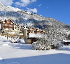 Hotel am See - Seeresidenz 2