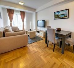 Apartments 28 1