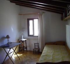 Maison de charme pittoresque Villeneuve lez Avignon 1