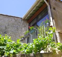 Maison de charme pittoresque Villeneuve lez Avignon 2