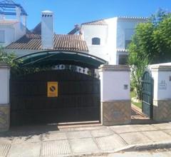 Las Nieves 1