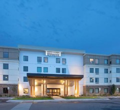 Staybridge Suites DENVER SOUTH - HIGHLANDS RANCH 1