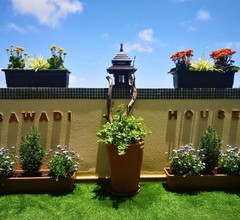 Sawadi House 1