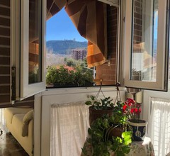 Apartment With 4 Bedrooms in Jaén- With Wonderful Mountain View- Pool Access- Furnished Terrace 2