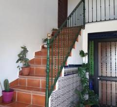 Casa El Azahin 1