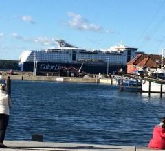Laboe-Hafen 2