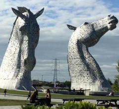 Kelpies Serviced Apartments- Russell 1