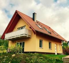 Maty´s Strandhaus-Apartments 2