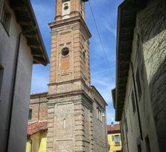 Appartamento San Giuseppe 2