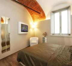 Appartamento San Giuseppe 1