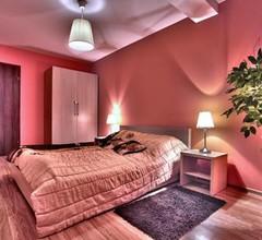 Apartamenty Sun & Snow Krynica Zdrój 1