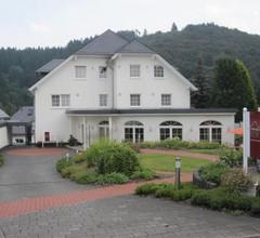 Landhaus Bergkrone 2