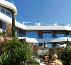 Apartamentos Marivent by Brava Hoteles 1