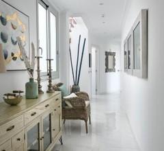 Apartamentos Marivent by Brava Hoteles 2
