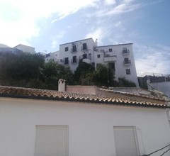 Casas Vistas Pantano 2