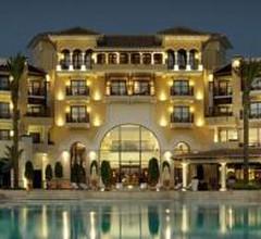 Villa Magnifica Mar Menor Golf Resort 2