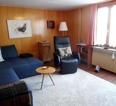 Apartment Steinacher 7 1