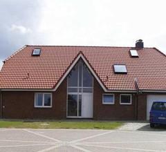 Ferienhaus Behrendt 1