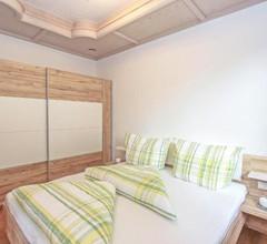Apartment Rofan 227.5 1