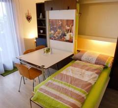 Apartment Annex 1