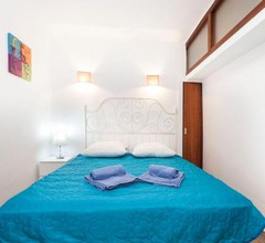 Apartment Edificio Residencial Fanals.8 1