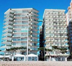 Apartment Edificio Residencial Fanals.8 2