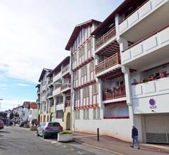 Apartment Argia Eder 2