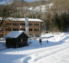 Haus Kanisblick Appartements 1