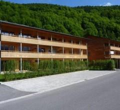 Haus Kanisblick Appartements 2